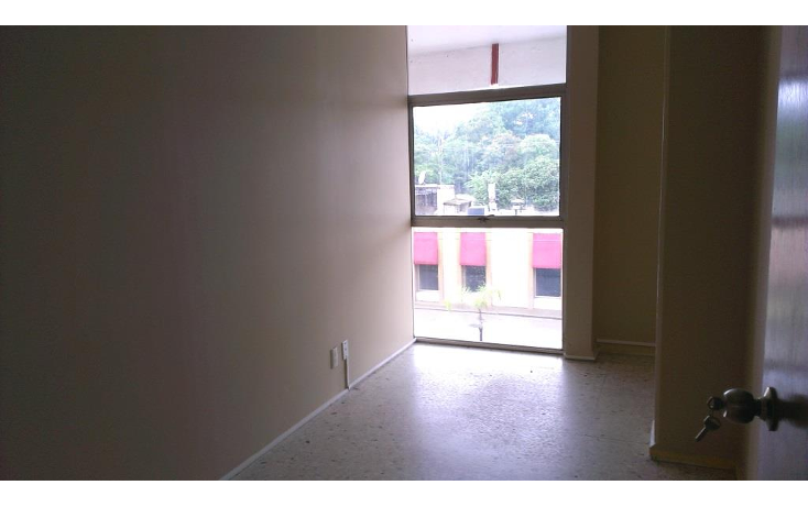 Foto de oficina en renta en  , guadalupe, tampico, tamaulipas, 1198559 No. 01