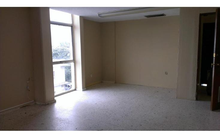 Foto de oficina en renta en  , guadalupe, tampico, tamaulipas, 1198559 No. 02