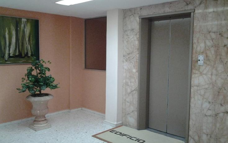 Foto de oficina en renta en  , guadalupe, tampico, tamaulipas, 1198559 No. 04