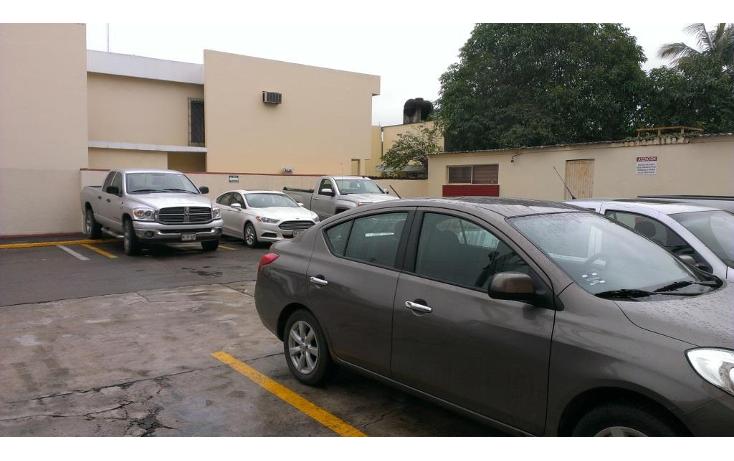 Foto de oficina en renta en  , guadalupe, tampico, tamaulipas, 1198769 No. 06