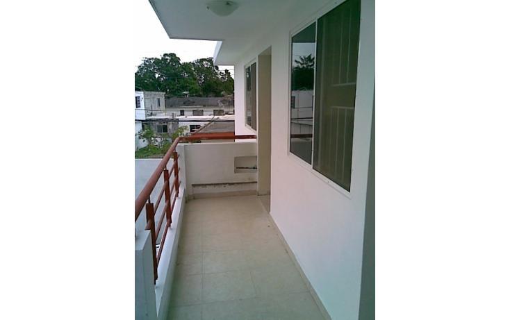 Foto de departamento en renta en  , guadalupe, tampico, tamaulipas, 1240881 No. 01