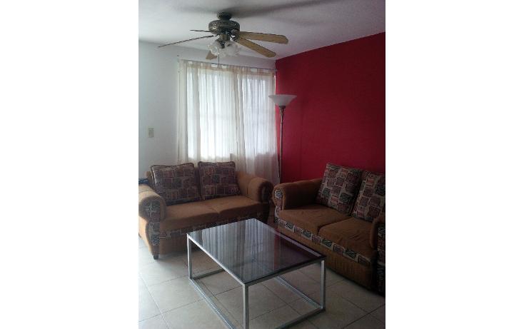 Foto de departamento en renta en  , guadalupe, tampico, tamaulipas, 1240881 No. 02