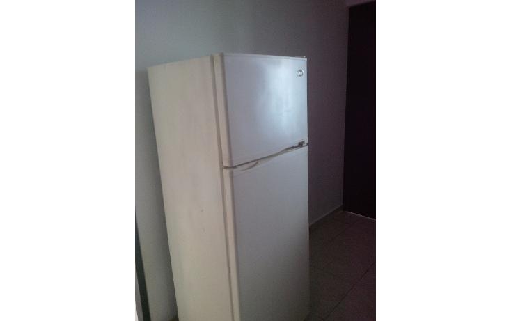 Foto de departamento en renta en  , guadalupe, tampico, tamaulipas, 1240881 No. 07