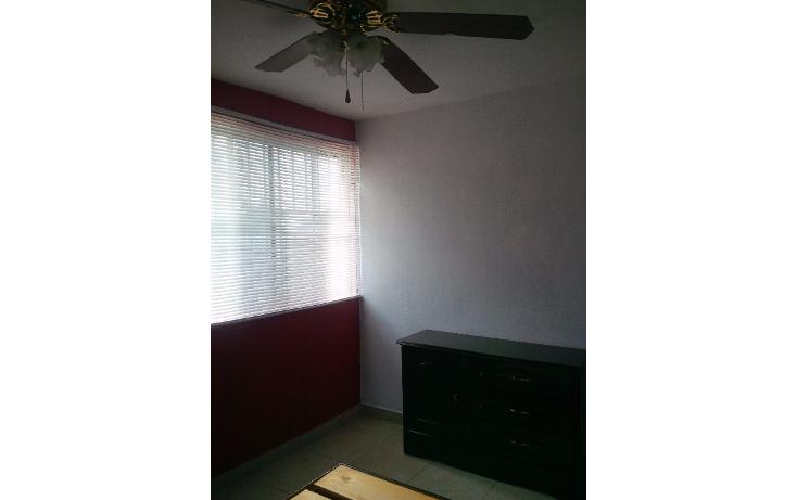 Foto de departamento en renta en  , guadalupe, tampico, tamaulipas, 1240881 No. 08
