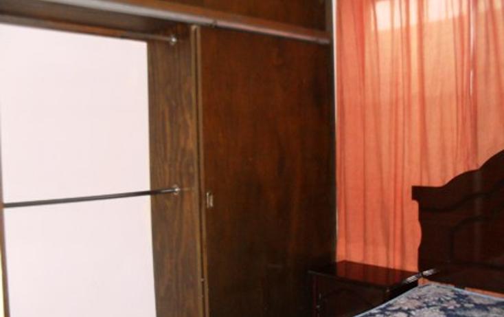 Foto de departamento en renta en  , guadalupe, tampico, tamaulipas, 1240881 No. 10