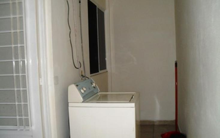 Foto de departamento en renta en  , guadalupe, tampico, tamaulipas, 1240881 No. 11