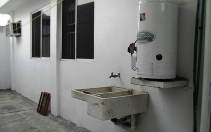 Foto de departamento en renta en  , guadalupe, tampico, tamaulipas, 1240881 No. 12