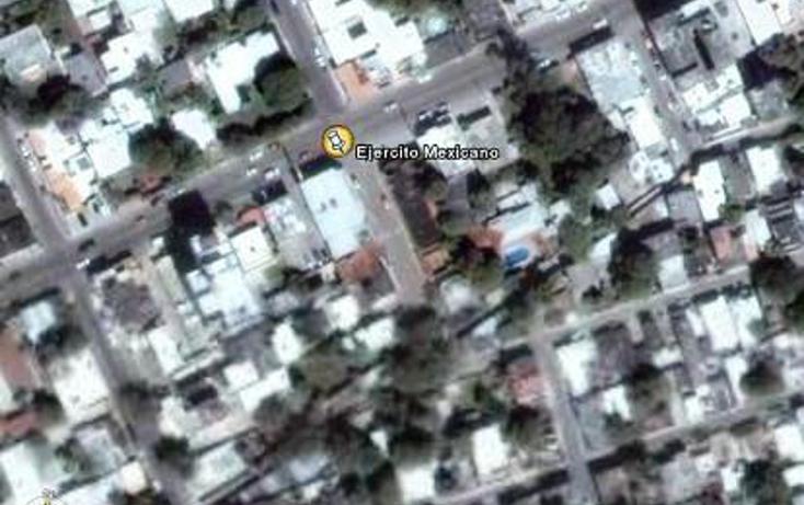 Foto de departamento en renta en  , guadalupe, tampico, tamaulipas, 1240881 No. 13