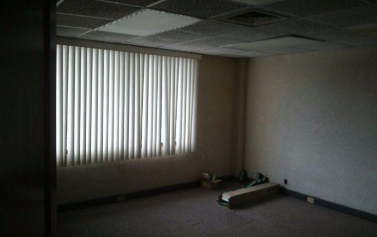 Foto de oficina en renta en, guadalupe, tampico, tamaulipas, 1249933 no 02
