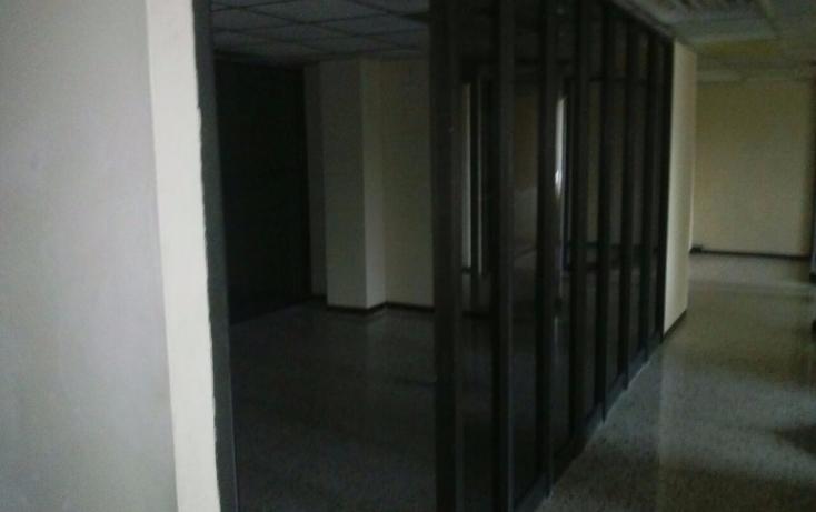 Foto de oficina en renta en  , guadalupe, tampico, tamaulipas, 1249933 No. 03