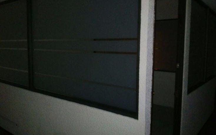 Foto de oficina en renta en, guadalupe, tampico, tamaulipas, 1249933 no 04