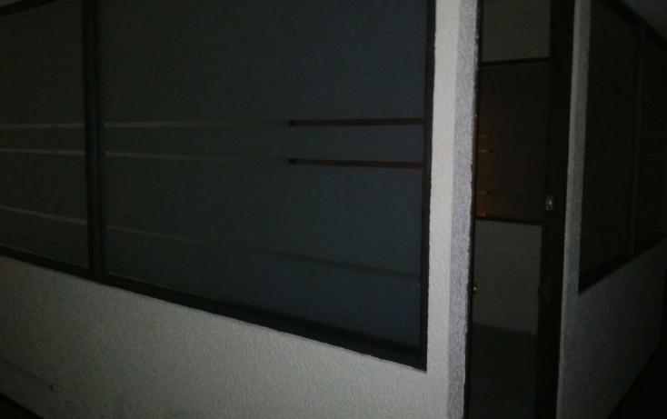 Foto de oficina en renta en  , guadalupe, tampico, tamaulipas, 1249933 No. 04
