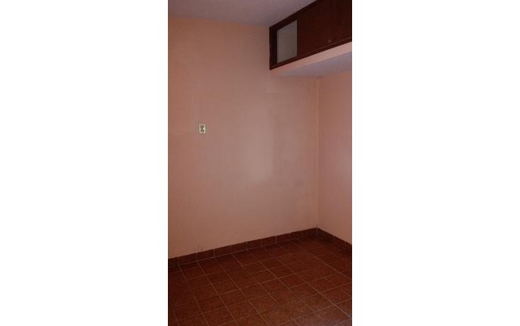 Foto de local en renta en  , guadalupe, tampico, tamaulipas, 1274773 No. 04