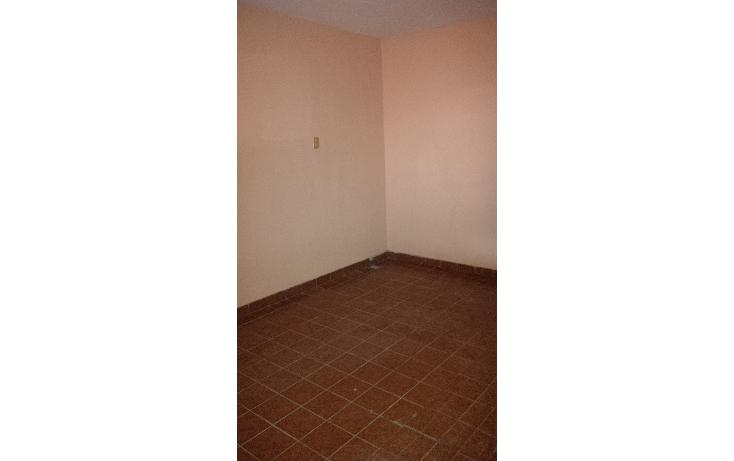 Foto de local en renta en  , guadalupe, tampico, tamaulipas, 1274773 No. 06