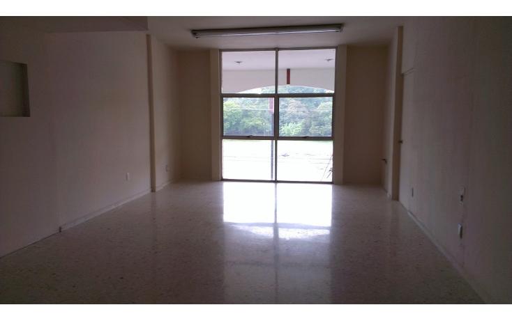 Foto de oficina en renta en  , guadalupe, tampico, tamaulipas, 1283289 No. 04