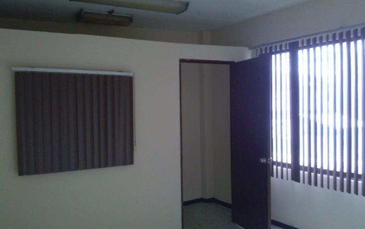 Foto de oficina en renta en  , guadalupe, tampico, tamaulipas, 1286265 No. 04