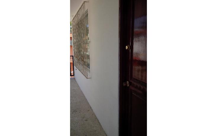 Foto de departamento en renta en  , guadalupe, tampico, tamaulipas, 1298123 No. 01