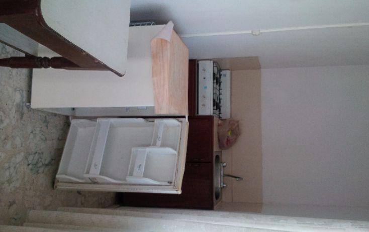 Foto de departamento en renta en, guadalupe, tampico, tamaulipas, 1298123 no 02