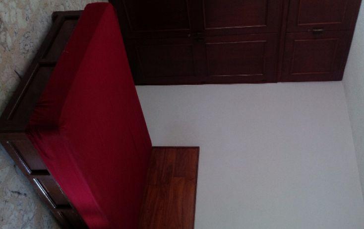 Foto de departamento en renta en, guadalupe, tampico, tamaulipas, 1298123 no 03