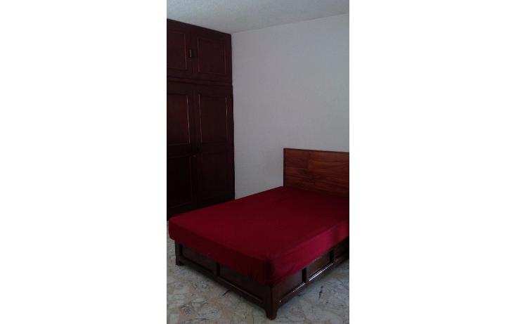 Foto de departamento en renta en  , guadalupe, tampico, tamaulipas, 1298123 No. 03