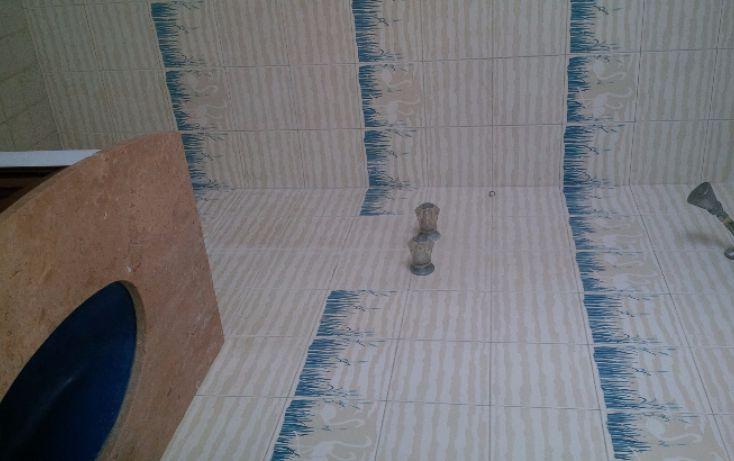 Foto de departamento en renta en, guadalupe, tampico, tamaulipas, 1298123 no 04