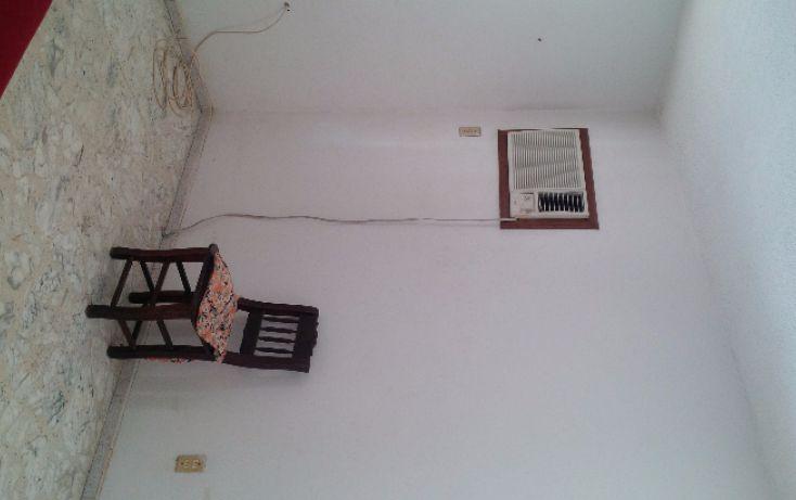 Foto de departamento en renta en, guadalupe, tampico, tamaulipas, 1298123 no 05