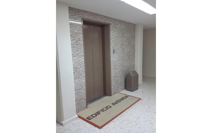 Foto de oficina en renta en  , guadalupe, tampico, tamaulipas, 1311357 No. 02