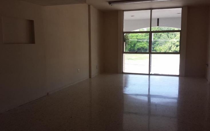 Foto de oficina en renta en  , guadalupe, tampico, tamaulipas, 1311357 No. 03