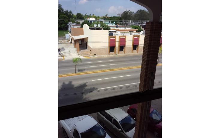 Foto de oficina en renta en  , guadalupe, tampico, tamaulipas, 1311357 No. 04