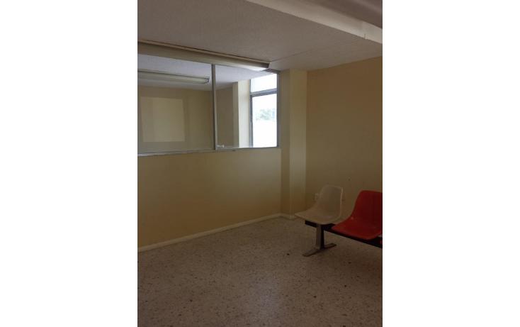 Foto de oficina en renta en  , guadalupe, tampico, tamaulipas, 1311357 No. 06