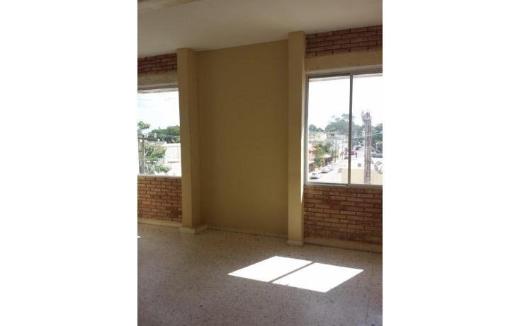 Foto de oficina en renta en  , guadalupe, tampico, tamaulipas, 1311357 No. 07