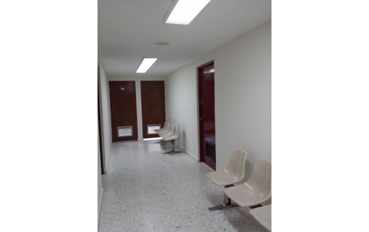 Foto de oficina en renta en  , guadalupe, tampico, tamaulipas, 1311357 No. 08