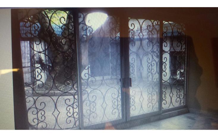Foto de casa en venta en  , guadalupe, tampico, tamaulipas, 1402397 No. 02