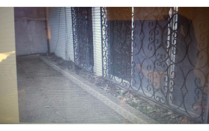 Foto de casa en venta en  , guadalupe, tampico, tamaulipas, 1402397 No. 04