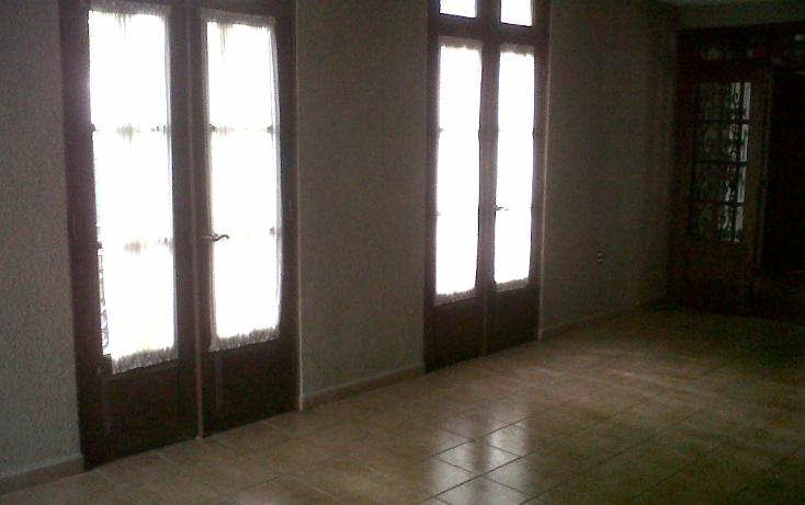 Foto de casa en venta en  , guadalupe, tampico, tamaulipas, 1402397 No. 06