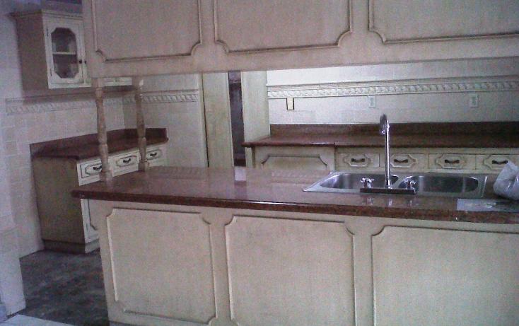 Foto de casa en venta en  , guadalupe, tampico, tamaulipas, 1402397 No. 07
