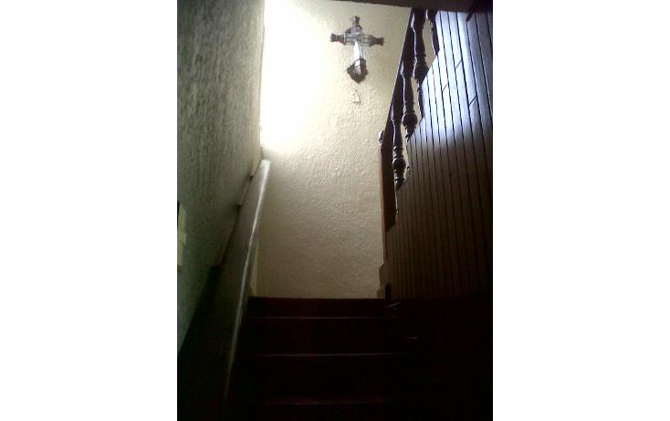 Foto de casa en venta en  , guadalupe, tampico, tamaulipas, 1402397 No. 08
