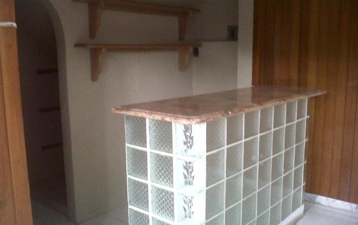 Foto de casa en venta en  , guadalupe, tampico, tamaulipas, 1402397 No. 09