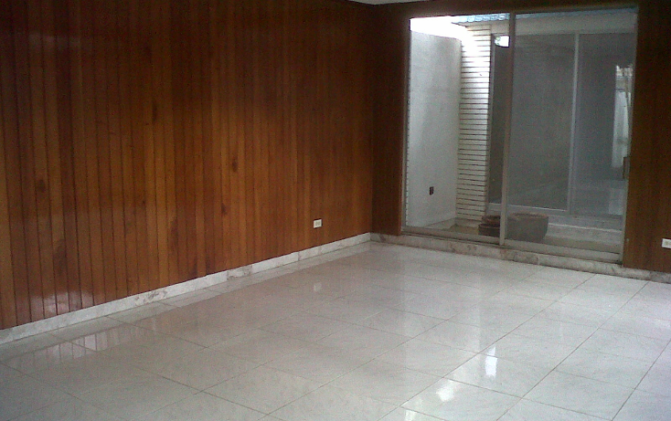 Foto de casa en venta en  , guadalupe, tampico, tamaulipas, 1402397 No. 10