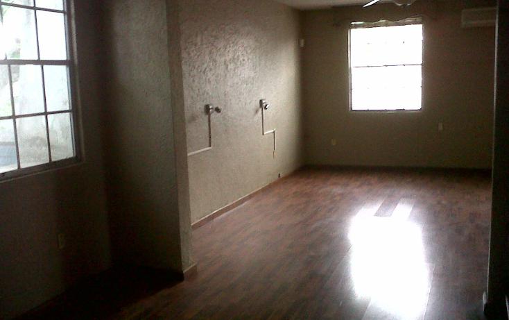 Foto de casa en venta en  , guadalupe, tampico, tamaulipas, 1402397 No. 12