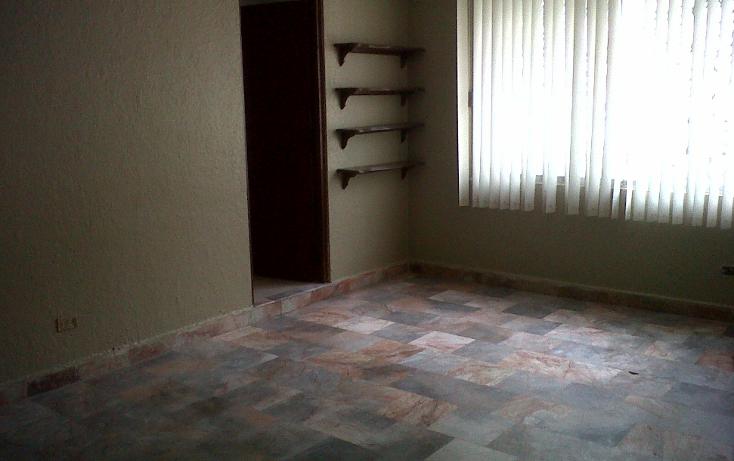 Foto de casa en venta en  , guadalupe, tampico, tamaulipas, 1402397 No. 13