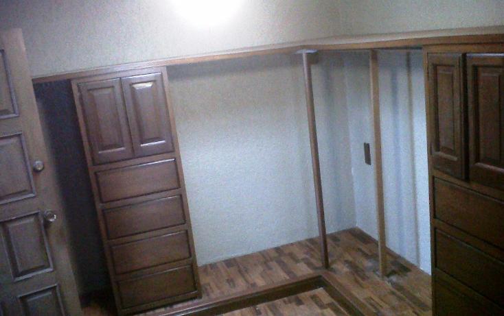 Foto de casa en venta en  , guadalupe, tampico, tamaulipas, 1402397 No. 15