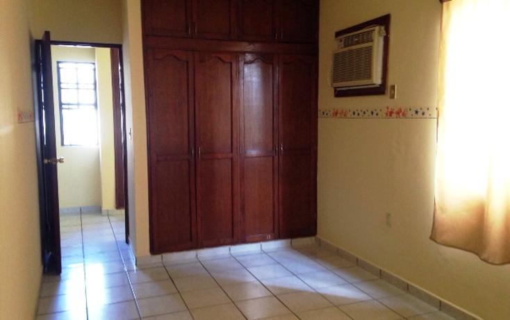 Foto de casa en renta en  , guadalupe, tampico, tamaulipas, 1468067 No. 02