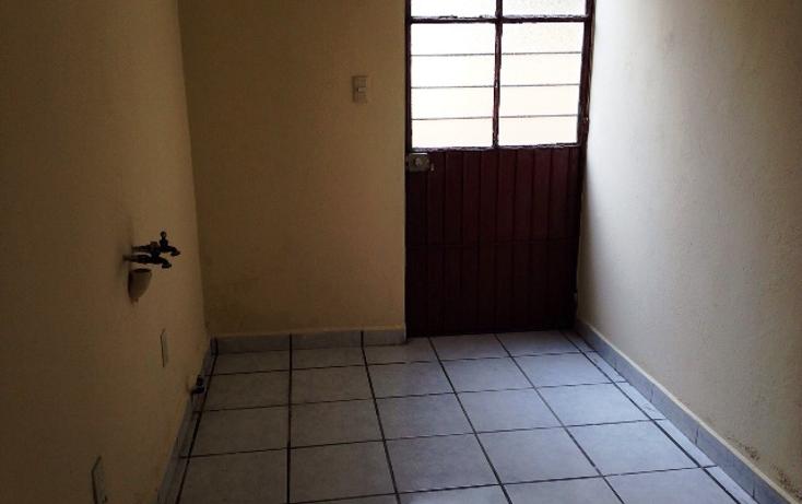 Foto de casa en renta en  , guadalupe, tampico, tamaulipas, 1468067 No. 05