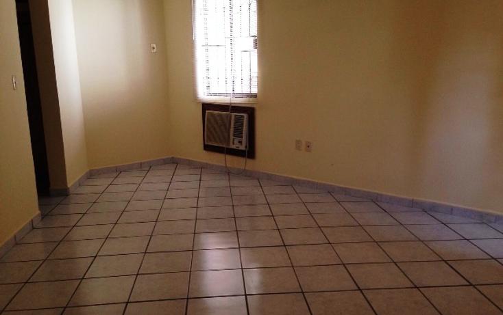 Foto de casa en renta en  , guadalupe, tampico, tamaulipas, 1468067 No. 08