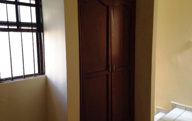 Foto de casa en renta en  , guadalupe, tampico, tamaulipas, 1468067 No. 10