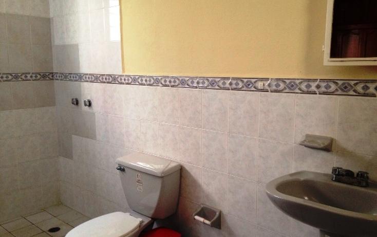 Foto de casa en renta en  , guadalupe, tampico, tamaulipas, 1468067 No. 11
