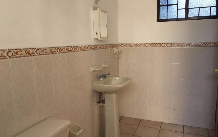 Foto de casa en renta en  , guadalupe, tampico, tamaulipas, 1468211 No. 02
