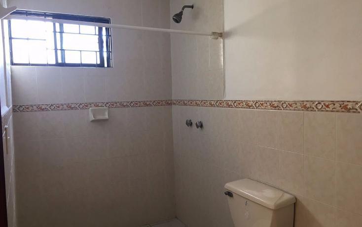 Foto de casa en renta en  , guadalupe, tampico, tamaulipas, 1468211 No. 04