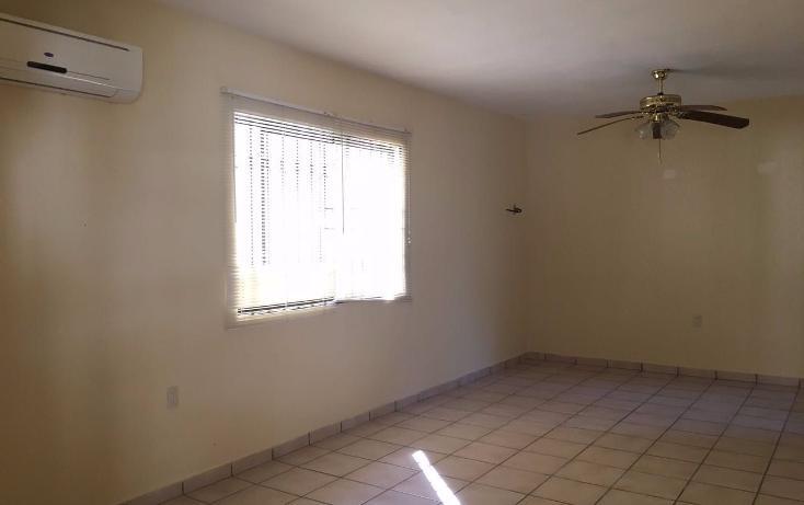 Foto de casa en renta en  , guadalupe, tampico, tamaulipas, 1468211 No. 05